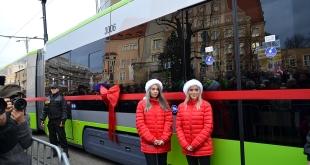 tramwaj-olsztyn-inauguracja (22)