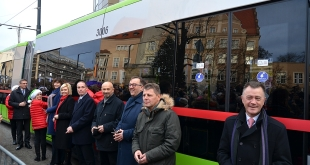 tramwaj-olsztyn-inauguracja (24)