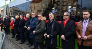 tramwaj-olsztyn-inauguracja (25)