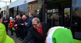 tramwaj-olsztyn-inauguracja (26)