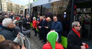 tramwaj-olsztyn-inauguracja (27)