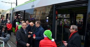 tramwaj-olsztyn-inauguracja (28)