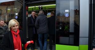 tramwaj-olsztyn-inauguracja (29)