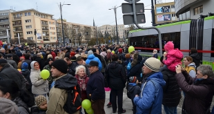 tramwaj-olsztyn-inauguracja (3)