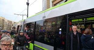 tramwaj-olsztyn-inauguracja (32)