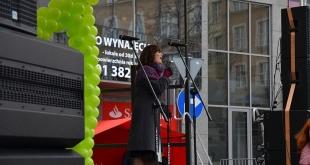 tramwaj-olsztyn-inauguracja (33)