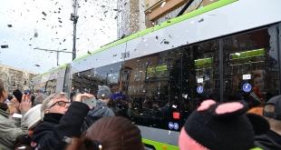 tramwaj-olsztyn-inauguracja (34)
