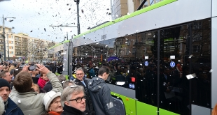 tramwaj-olsztyn-inauguracja (35)