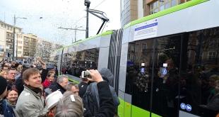 tramwaj-olsztyn-inauguracja (36)