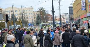 tramwaj-olsztyn-inauguracja (38)