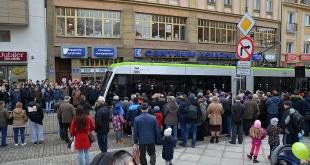 tramwaj-olsztyn-inauguracja (39)