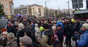 tramwaj-olsztyn-inauguracja (4)