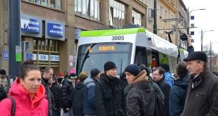 tramwaj-olsztyn-inauguracja (40)