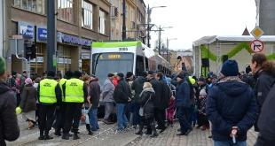 tramwaj-olsztyn-inauguracja (41)
