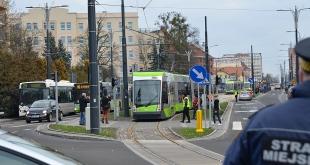 tramwaj-olsztyn-inauguracja (42)