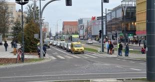 tramwaj-olsztyn-inauguracja (43)