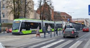 tramwaj-olsztyn-inauguracja (45)