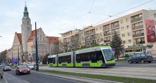 tramwaj-olsztyn-inauguracja (46)