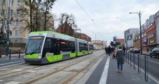 tramwaj-olsztyn-inauguracja (47)