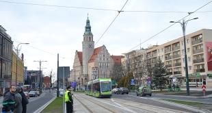 tramwaj-olsztyn-inauguracja (48)