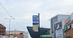 tramwaj-olsztyn-inauguracja (49)