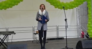 tramwaj-olsztyn-inauguracja (5)