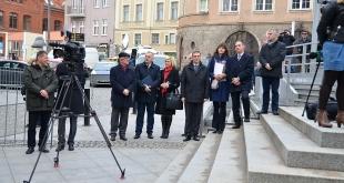 tramwaj-olsztyn-inauguracja (6)