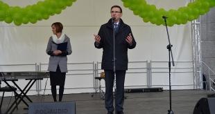 tramwaj-olsztyn-inauguracja (7)