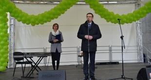 tramwaj-olsztyn-inauguracja (8)