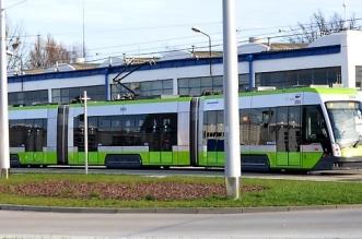 tramwaj-olsztyn-zajezdnia