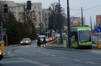 tramwaj-olsztyn1