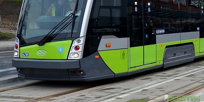 tramwaj-olsztyn2