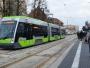 tramwaj-olsztyn