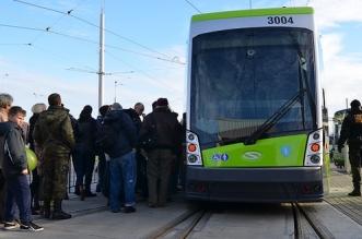 tramwaj-zajezdnia-olsztyn