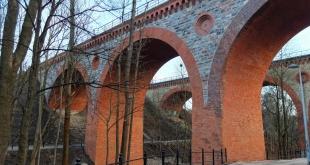 wiadukt-kolejowy-olsztyn (1)