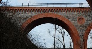 wiadukt-kolejowy-olsztyn (11)