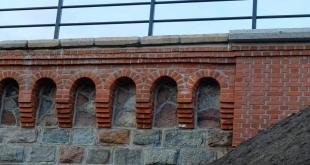 wiadukt-kolejowy-olsztyn (12)