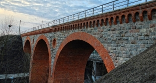 wiadukt-kolejowy-olsztyn (13)