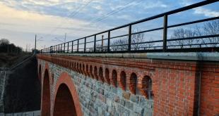 wiadukt-kolejowy-olsztyn (14)