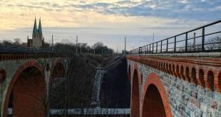 wiadukt-kolejowy-olsztyn (15)
