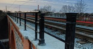 wiadukt-kolejowy-olsztyn (16)