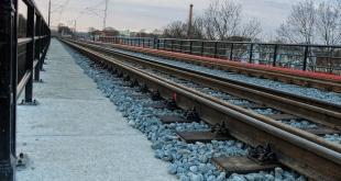 wiadukt-kolejowy-olsztyn (17)