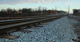 wiadukt-kolejowy-olsztyn (18)