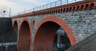 wiadukt-kolejowy-olsztyn (19)