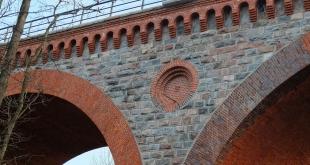wiadukt-kolejowy-olsztyn (2)