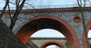 wiadukt-kolejowy-olsztyn (20)