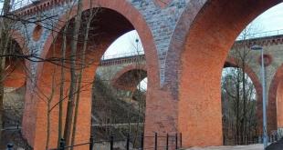 wiadukt-kolejowy-olsztyn (3)