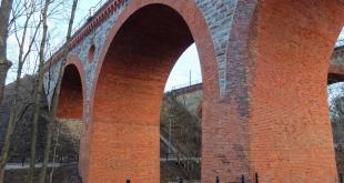 wiadukt-kolejowy-olsztyn (4)