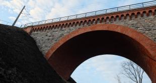wiadukt-kolejowy-olsztyn (8)