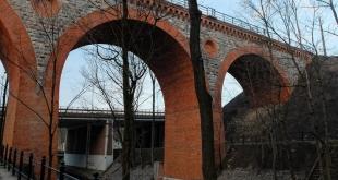 wiadukt-kolejowy-olsztyn (9)